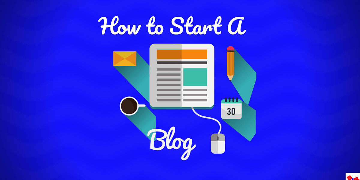 BlueHost Tutorial: How to Start a Blog in 2021