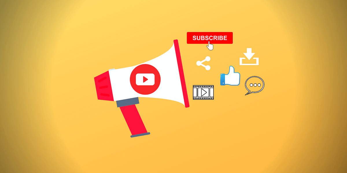 31 Ways to Promote YouTube Videos to Get More Views