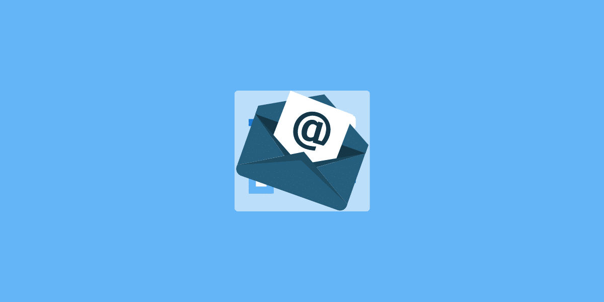 11 Easy Ways to Capture Email Leads from Your Website