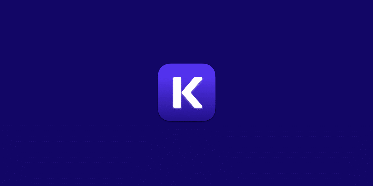 Kinsta Review: Top in the Managed WordPress Hosting League?