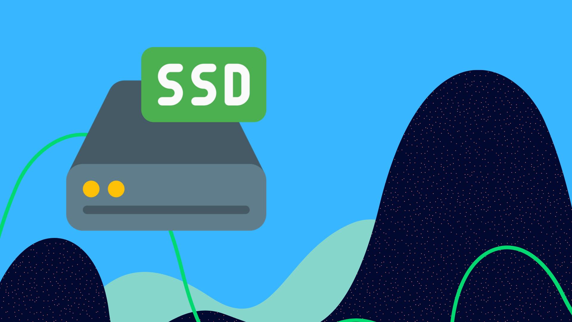 бесплатный хостинг серверов самп mysql