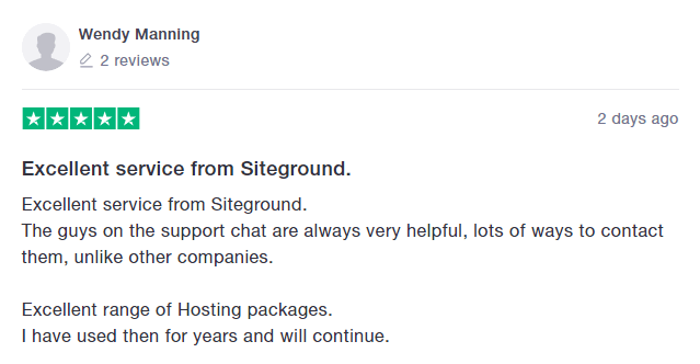 siteground_review