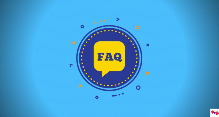 How To Add FAQ Schema To Your WordPress Website (Easy Way)