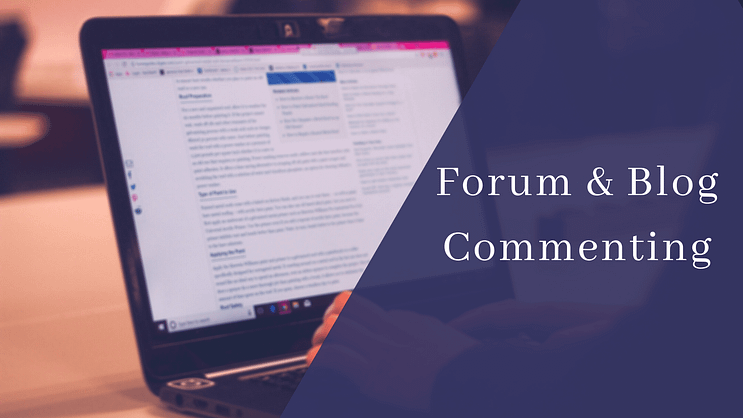 forum-blog-commenting-as-part-of-crowd-marketing