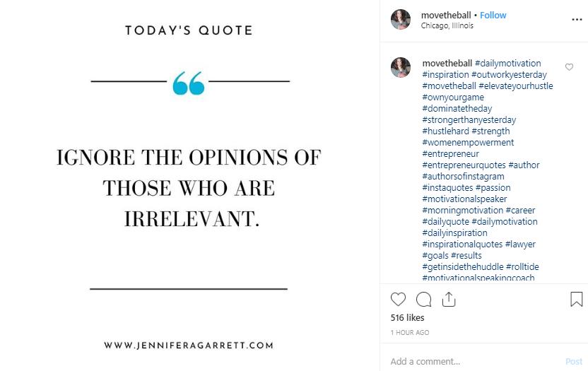 instagram_quotes2