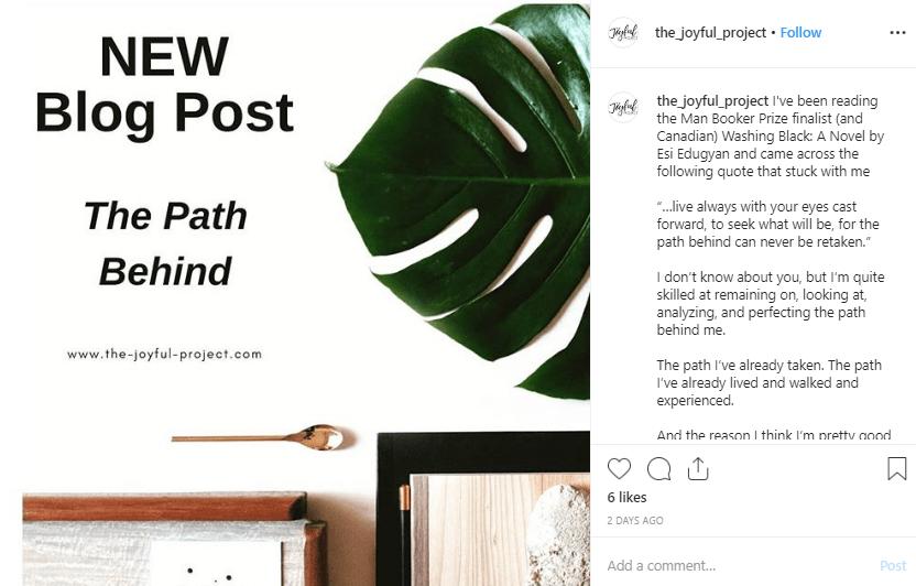 instagram_newblogpost
