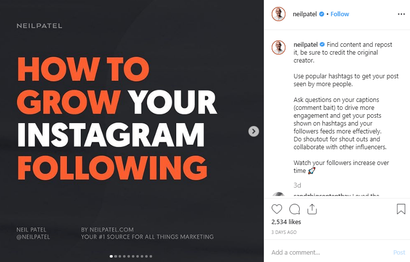 instagram_neilpatel
