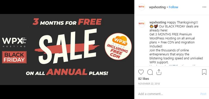 instagram_sale