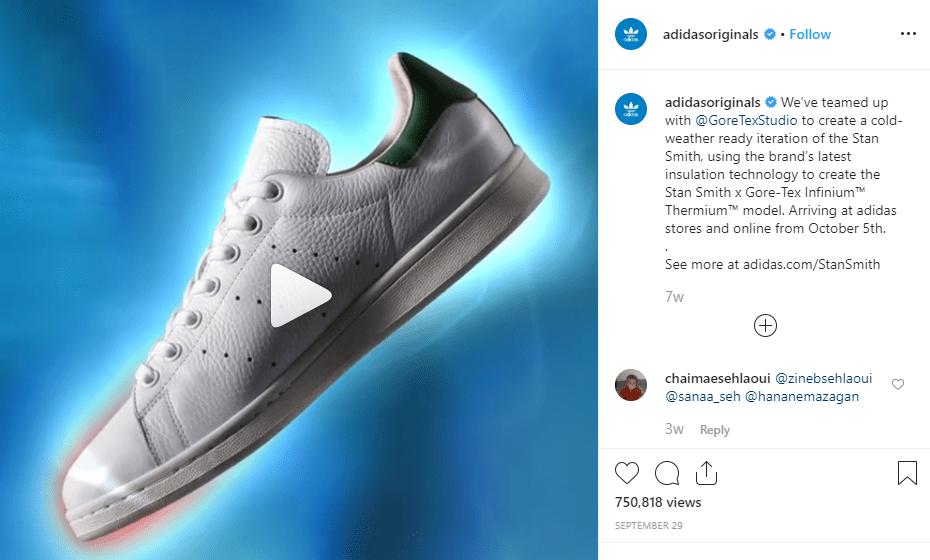 instagrampost_productdemo